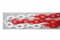 Łańcuch plastikowy 7,5mm